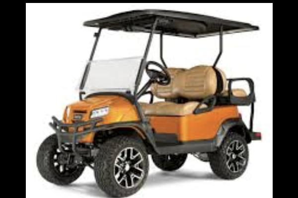 Rental Agreement Golf Carts Rentals Quads Rentals And Atv Rentals